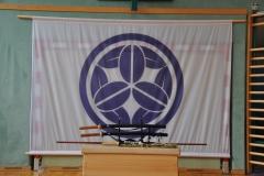 2014-18-Seishukai-002