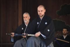 2017_02_04-Yasukuni-IMG_4195