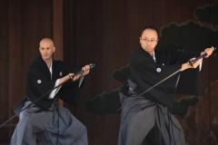 2017_02_04-Yasukuni-IMG_4203