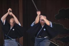 2017_02_04-Yasukuni-IMG_4205