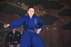 2017_02_04-Yasukuni-IMG_4208