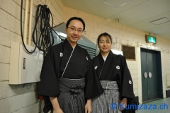 0141-budokan-tokyo-jonathan-sonoko