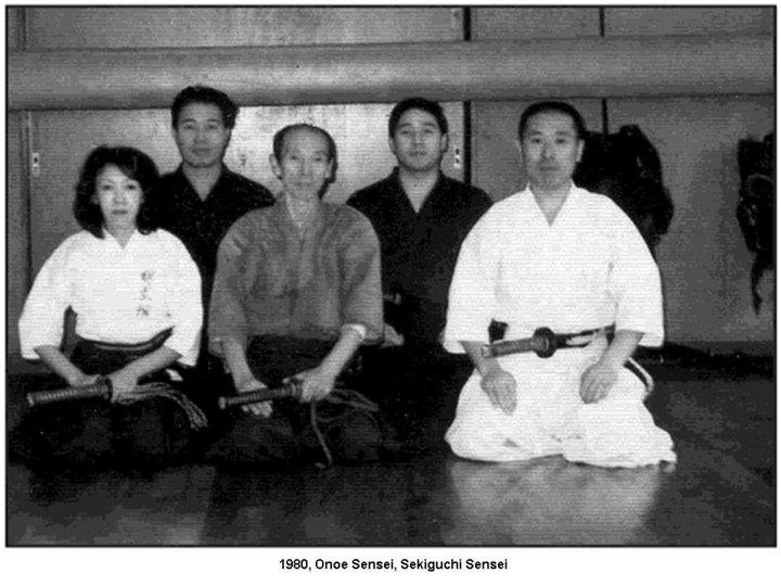 1980 onoe_sekiguchi sensei
