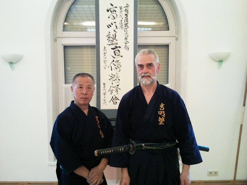 2012-05-27 sekiguchi hugo