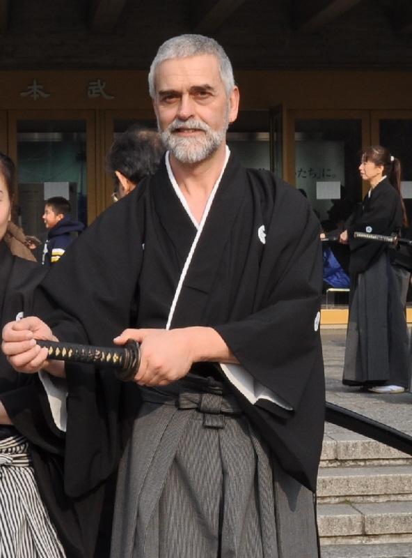ds_dsc_0228 shibucho hugo