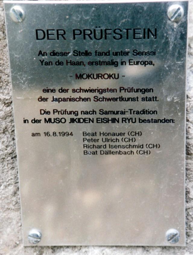 prfstein_1994