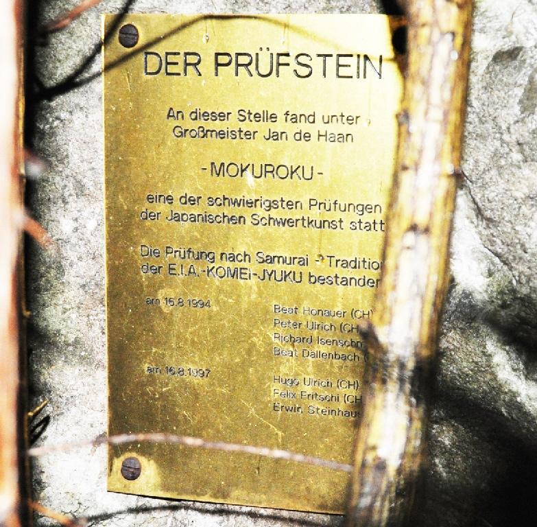 prfstein_2