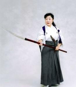 shimizu-sensei