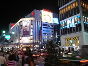 tokio-bei-nacht