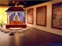 2007 shaolin-chan-tempel-eroeffnung