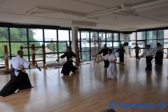 training_dsc_0013