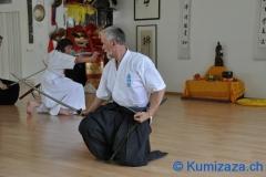 training_dsc_0022